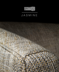 Jasmine Collection - IS39-31 - 2016 -