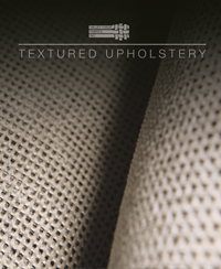 Textured Upholstery Vol. II Collection - IS40-04 - 2016 -