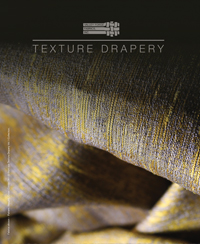 Texture Drapery Vol I. Collection - D61-20 - 2016 -